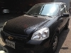 Foto Chevrolet Chevy 2009 87000