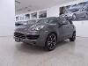 Foto Porsche Cayenne 2011 66164