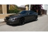 Foto Remato mustang gt 1995 5.0LTS 302