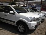 Foto Ford EcoSport XLS 2011 en Tlalpan, Distrito...
