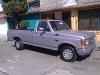 Foto Pick up ford f-150 standar