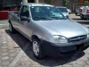 Foto MER222156 - Ford Courier W2e Pickup L 5vel Dh...
