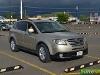 Foto Subaru Tribeca SUV AWD 2008