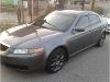 Foto Acura tl 05 $5950 dolares