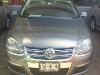 Foto Volkswagen Bora Style Active Tiptronic 2009 en...