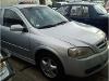 Foto Chevrolet Astra 2005. LLevatelo a Crédito!