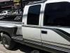Foto Oportunidad! Chevrolet pick up 6; cilindrod