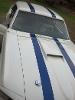 Foto Mustang 1970