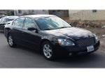 Foto Nissan altima 2003 super precio!