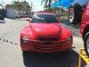 Foto Chevrolet Ssr Roja 2004