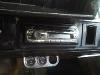 Foto Chevrolet celebrity estandar 86