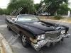 Foto Auto Cadillac EL DORADO 1974