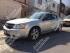 Foto Auto Chrysler AVENGER 2008