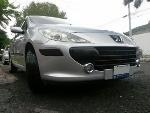 Foto Peugeot 307