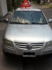Foto Volkswagen Pointer Hatchback 2008