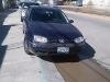 Foto Volkswagen Golf A4 2005 192000