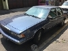 Foto Buick Century Limited -95