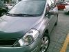 Foto 2011 Nissan Tiida en Venta