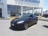 Foto Ford Focus 2012 180000