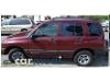 Foto Chevrolet Tracker 2003, Nuevo León