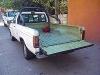 Foto Ford Cargo Otra 1992