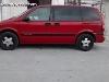 Foto -Chevrolet venture 1997
