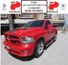 Foto Peñoles Vende Dodge Ram rt 2013 Pickup Regular...