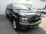 Foto Chevrolet Suburban 2011 48000