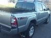Foto Toyota Tacoma Sport Nacional como nueva 14