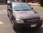 Foto Chevrolet Astra 2006 84000
