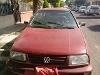 Foto Volkswagen Jetta 1998 170000