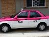 Foto Gran oportunidad estrena taxi tsuru 2015