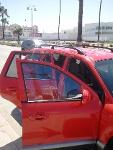 Foto Hyundai santa fe 2003