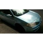 Foto Renault Megane 2009 99998 kilómetros en venta -...