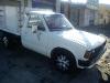 Foto Nissan Estaquitas mod. 91, precio negociable