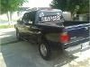 Foto Camioneta Ranger doble cabina 2003 segundo dueño