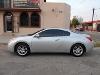 Foto Nissan Altima SE 2008