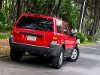 Foto Ford Escape XLT 01