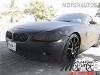 Foto BMW Z4 2004 152888