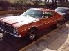 Foto Dodge Dart 1979 100000