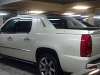 Foto 2008 Cadillac Escalade xle en Venta