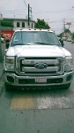 Foto Camion Ford 350 Super Duty