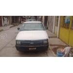 Foto Chevrolet S 10 1996 Gasolina en venta - Tlalpan