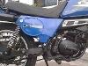 Foto Suzuki ts 185 Doble proposito