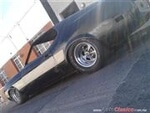 Foto Ford mustang mach one Fastback 1972