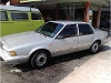 Foto Buick century limited 1994