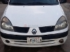 Foto Renault Clio 2006 0