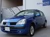 Foto Renault Clio 2005 100000