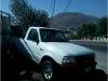 Foto Pick-up ford ranger,