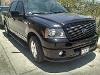 Foto Ford lobo fx2